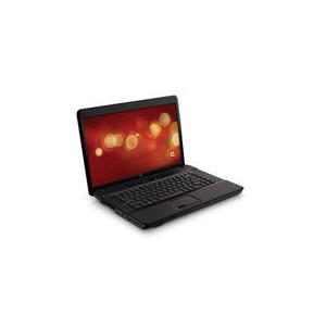 Photo of HP Compaq 610 VQ627EA Laptop