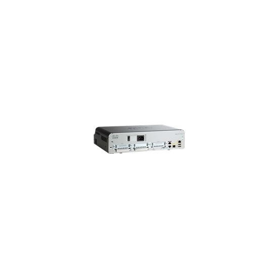 Cisco CISCO1941-SEC/K9