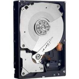 Seagate 2TB NAS HDD 3.5 SATA