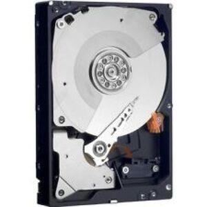 Photo of Seagate 2TB NAS HDD 3.5 SATA External Hard Drive