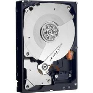 Photo of Seagate ST4000VN000 4TB Hard Drive
