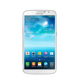 Samsung Galaxy Mega 16GB Reviews