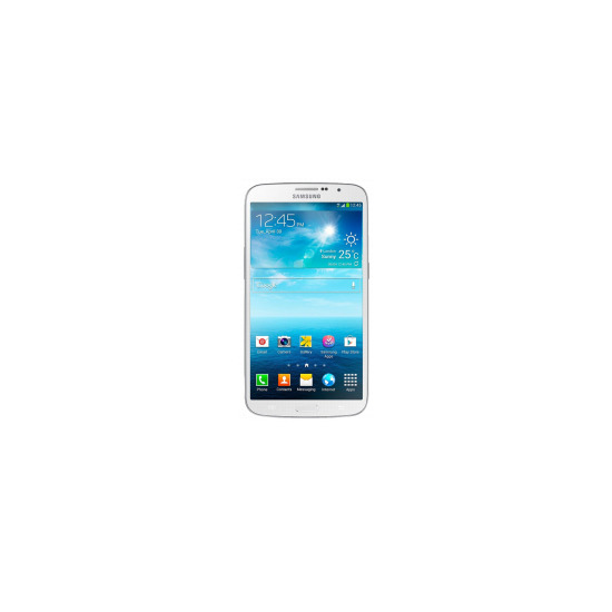 Samsung Galaxy Mega 16GB