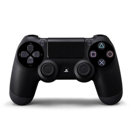 PS4 DualShock 4 Controller Reviews
