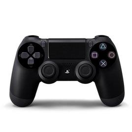 PS4 DualShock 4 Controller Reviews