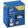 Photo of Intel Core I5-4670K BX80646I54670K CPU