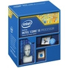 Photo of Intel Core I5-4670K BX80646I54670K CPU