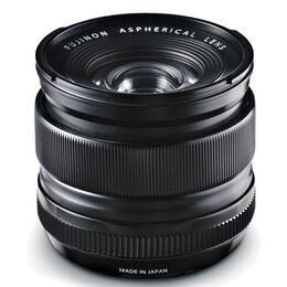 Fujifilm Fujinon XF14mm f/2.8 R Lens Reviews