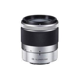 Pentax 15-45mm f/2.8 Tele Zoom 06