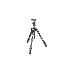 Photo of Befree MKBFRAA4-BH Tripod