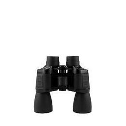 PRAKTICA Falcon 7x50mm Binoculars - Black