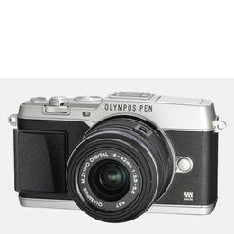 Olympus Pen E-P5 14-42mm Lens Reviews