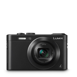 Panasonic Lumix LF1 Reviews