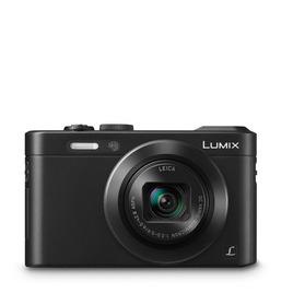 Panasonic Lumix LF1 Reviews