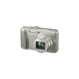 Photo of Panasonic Lumix DMC-TZ35 Digital Camera