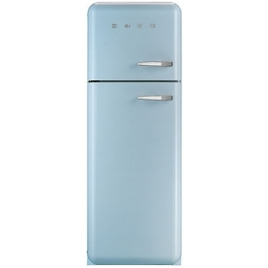 Smeg FAB30LFB Reviews