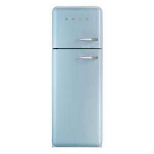Photo of Smeg FAB30LFB Fridge Freezer
