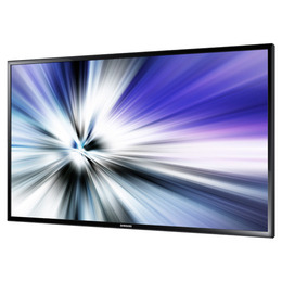 Samsung ED40C Reviews