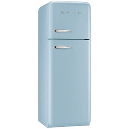 Smeg FAB30RFA Reviews