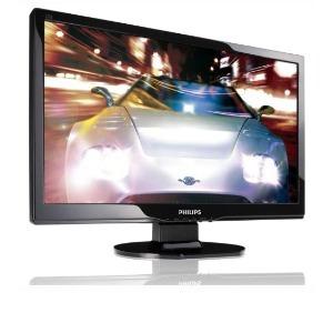 Photo of Philips 220E1SB Monitor
