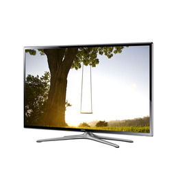 Samsung UE60F6300 Reviews