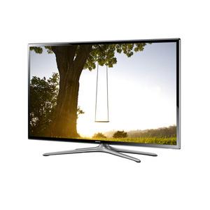 Photo of Samsung UE60F6300 Television