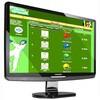 Photo of Philips 223E1SB Monitor