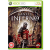 Photo of Dante's Inferno (XBOX 360) Video Game