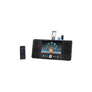 Photo of Technika SP529I Viewbox II iPod Dock