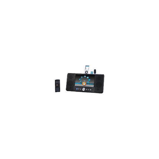 Technika SP529I Viewbox II
