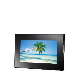 Curtis DPF780 Digital Picture Frame Reviews