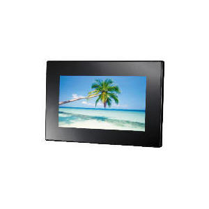 Photo of Curtis DPF780 Digital Picture Frame Digital Photo Frame