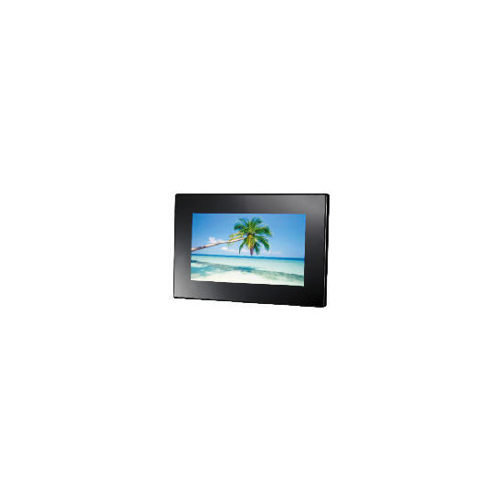 Curtis DPF780 Digital Picture Frame