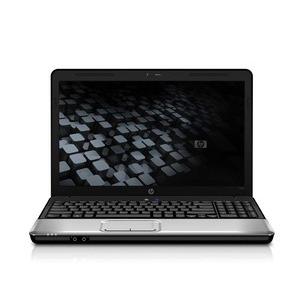 Photo of HP G61-401SA Laptop