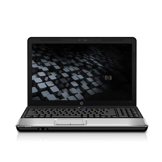 HP G61-401sa
