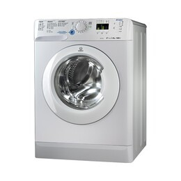 Indesit XWA81482XW Innex Reviews