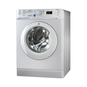 Photo of Indesit XWA81482XW Innex Washing Machine