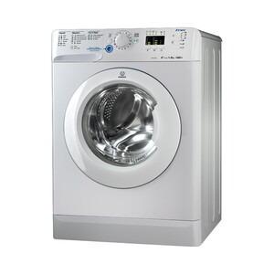 Photo of Indesit XWA81482XW Innex Washing Machine