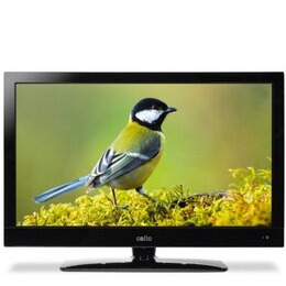 Cello C27118DVB Reviews