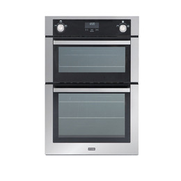 Stoves SGB900MFSE Reviews