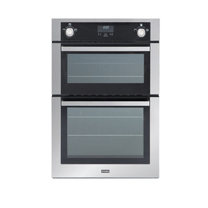 Photo of Stoves SGB900MFSE Oven