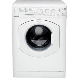 Hotpoint HE7L692PUK Reviews