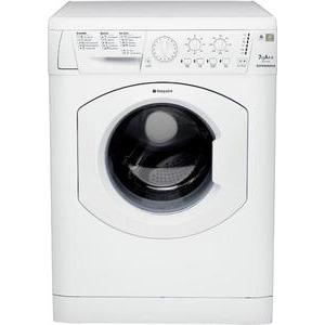 Photo of Hotpoint HE7L692PUK Washing Machine