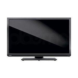 Photo of Toshiba 32W1333 Television