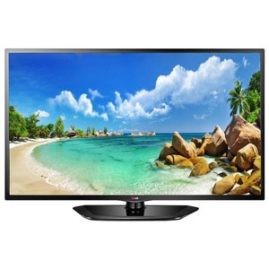 Photo of LG 47LN5400 Television