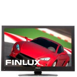 Finlux 32F6030-T