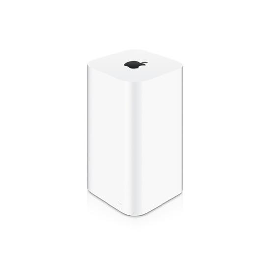 Apple AirPort Time Capsule 802.11AC 2TB ME177B/A