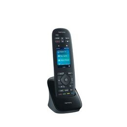 Logitech  Harmony Ultimate Reviews