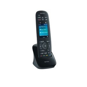 Photo of Logitech  Harmony Ultimate Remote Control