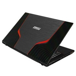 MSI GE60-0ND Reviews